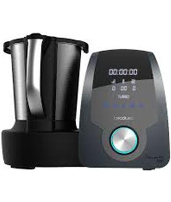 Robot de cocina Cecotec mambo 7090 4130 Robots de cocina