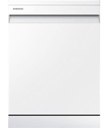 Lavavajillas Samsung DW60R7050FW clase a+++ 14 servicios 8 programas blanco