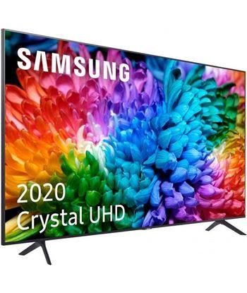 Televisor Samsung ue55tu7105 crystal uhd - 55''/139cm - 3840*2160 4k - 2000 UE55TU7105KXXC - 8806090395758