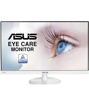 Monitor Asus VC239HE-W - 23''/58.4cm ips - fullhd 1920x1080 - 5ms - 250cd/m2 - VC239HE-W