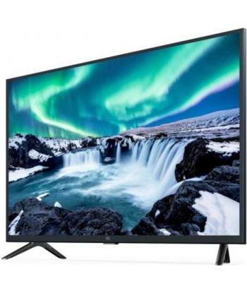 Televisor Xiaomi mi led tv 4a (32) - 32''/81.28cm - 1366*768 - audio 2*5w do MI LED TV 4A 32