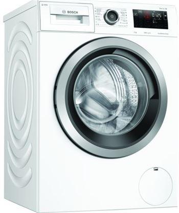 Lavadora Bosch WAU28PH1ES clase a+++ 9 kg 1400 rpm