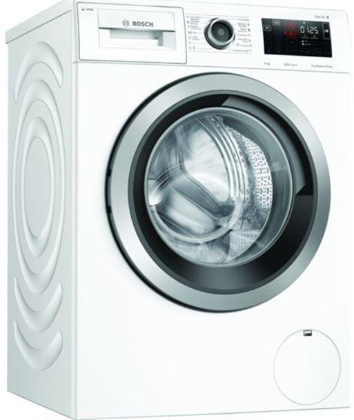 Lavadora Bosch WAU28PH1ES clase a+++ 9 kg 1400 rpm - WAU28PH1ES
