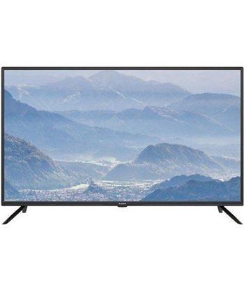 Televisor led Sunstech 40SUNZ1TS - 40''/102cm - 1920*1080 fhd - dvb-t/dvb-t2