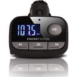 Energy enrg38460 mp3, - 8432426384600