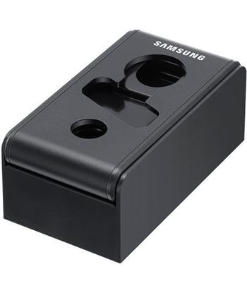 Soporte pared tv Samsung WMN750M/XC 43-65 fijo Soportes - 70353619_2360190481