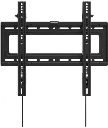 Fonestar STV-7344N soporte inclinable para tv 32'' a 55'' - +95483
