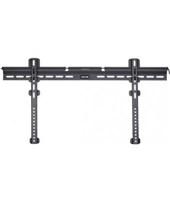 Fonestar STV-635N soporte extraplano de pared para tv de 37'' a 70'' compat