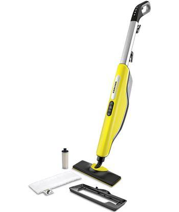 Limpiadora vapor Karcher sc 3 upright easyfix 1513300