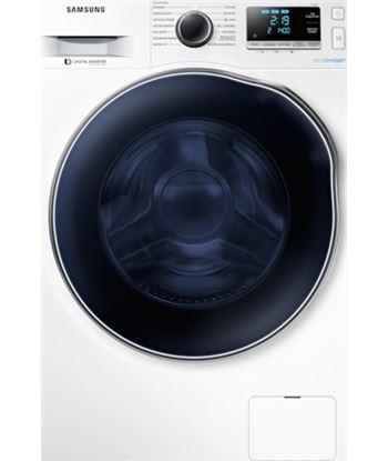 Samsung wd90j6a10aw/ec Lavadoras secadoras