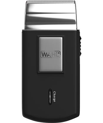 Afeitadora portátil Wahl travel shaver - láminas de afeitado/hojas de corte 03615-1016
