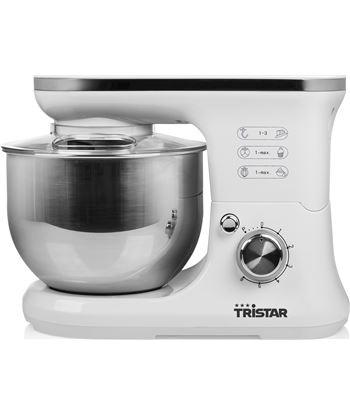 Robot cocina Tristar MX4817 5l bol inox 1200w Robots de cocina