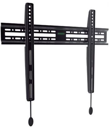 Soporte fijo de pared Approx APPST04 - para pantallas de 30-63'' (76-160cm)