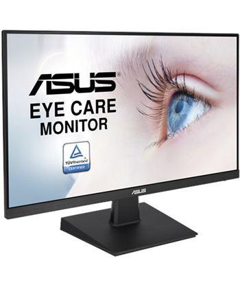Monitor led Asus VA27EHE - 27''/68.6cm ips - 1920*1080 - 250cd/m2 - hdmi - v - 75664999_9658929340