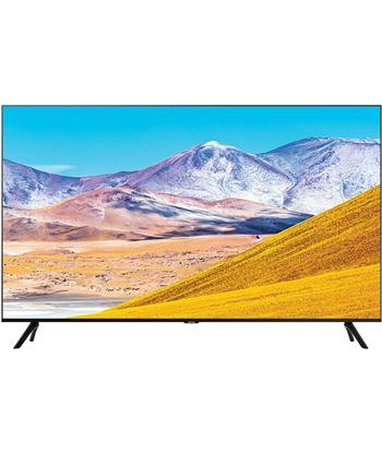 Televisor Samsung ue43tu8005 crystal uhd - 43''/108cm - 3840*2160 4k - hdr - UE43TU8005KXXC