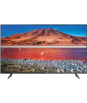 Televisor Samsung ue43tu7105 crystal uhd - 43''/109cm - 3840*2160 4k - 2000 UE43TU7105KXXC