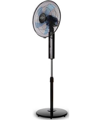 Orbegozo SF0244 ventilador pie sf 0244 Ventiladores - ORBSF0244