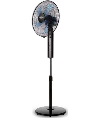 Ventilador pie Orbegozo sf 0244 SF0244 Ventiladores