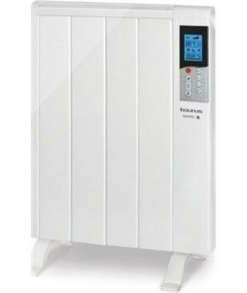 Emisor térmico Taurus tanger 600 935059 Emisores termoeléctricos