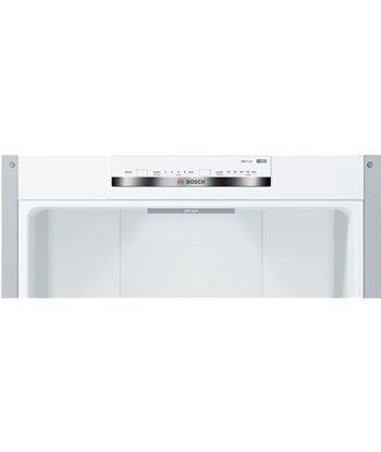 Combi nf inox a+++ Bosch KGN39VIDA (2030x600x660mm) - 78653968_7360649048
