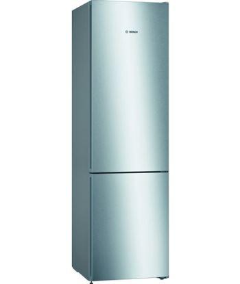Bosch KGN39VIDA combi nf inox a+++ (2030x600x660mm) - KGN39VIDA