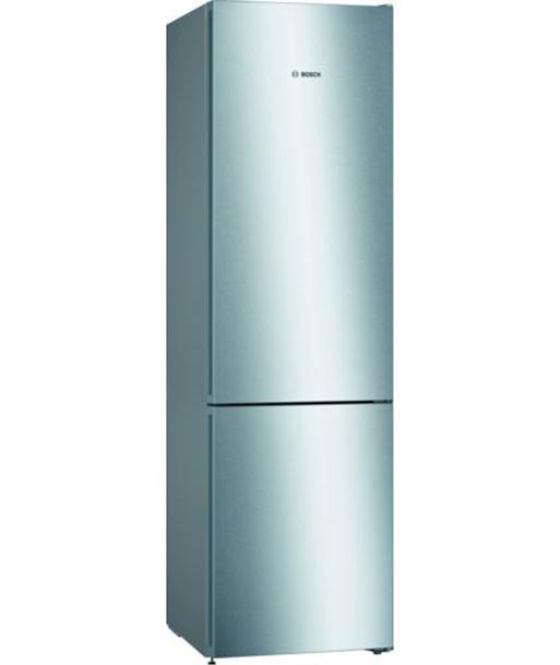 Combi nf inox a+++ Bosch KGN39VIDA (2030x600x660mm) - KGN39VIDA