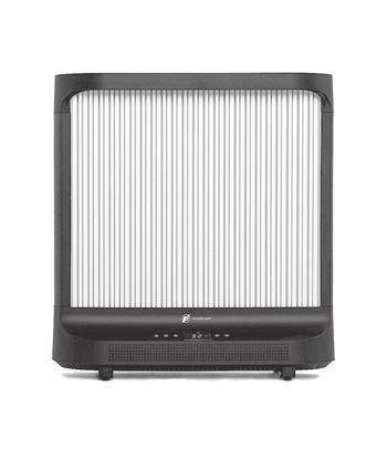 Haverland idk2 Calefactores