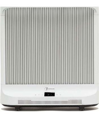 Haverland idk1 Calefactores
