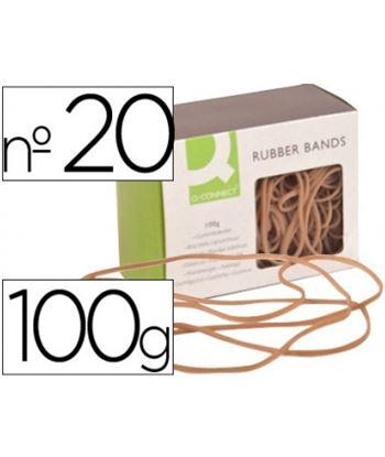 Plancha para el pelo Jata beauty MKT108 - planchas cerámicas flotantes - ca