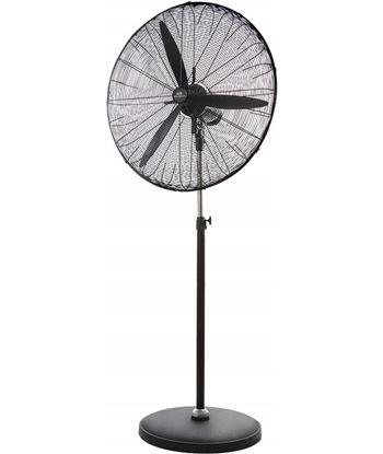 Ventilador de pie industrial Orbegozo pws 0165 - 140w - aspas 65cm - 3 nive 17360 OR