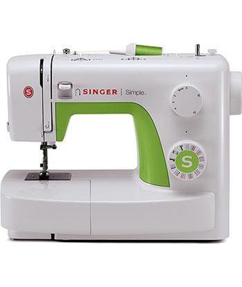 Singer maquina coser 3229 Hogar
