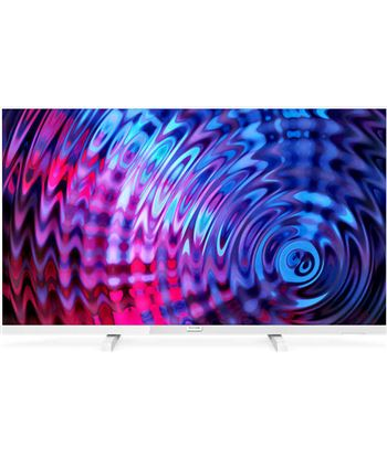 Tv led 80 cm (32'') Philips 32PFS5603 full hd blanco