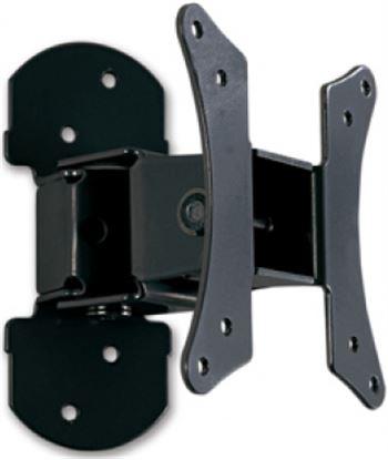 Fonestar stv-664 negro soporte orientable de pared para tv de 13'' a 27'' c STV-664N