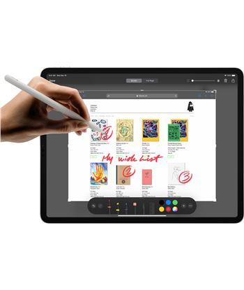 Apple MXDC2TY/A ipad pro 11 2020 wifi 256gb - gris espacial - - 78572565_9034178181