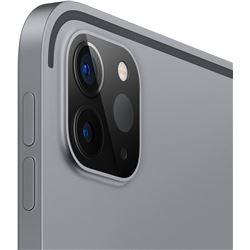 Apple MXDC2TY/A ipad pro 11 2020 wifi 256gb - gris espacial - - 78572565_6539952949