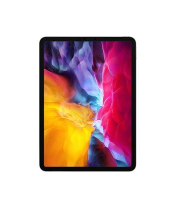 Apple MXDC2TY/A ipad pro 11 2020 wifi 256gb - gris espacial - - 78572565_3645183990