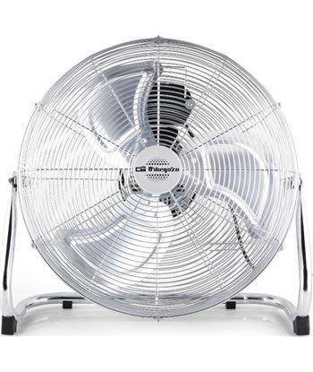 Orbegozo PW1445 ventilador industrial inox 120w Ventiladores - 8436044538100
