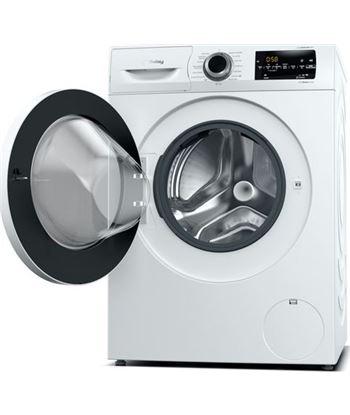 Balay 3ts982bd lavadora carga frontal Lavadoras - 3TS982BD