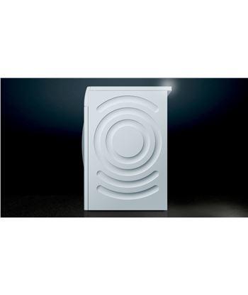 Lavadora carga frontal Siemens WM14UT60ES 9kg 1400rpm blanca a+++ - 78835312_4424525901