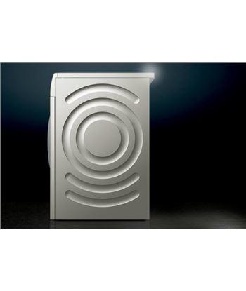 Lavadora Siemens WM14UPHXES clase a+++ 9 kg 1400 rpm acero inoxidable - 78835223_3888439277