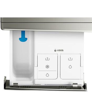 Lavadora Bosch WAU28PHXES clase a+++ 9 kg 1400 rpm acero inoxidable - 78800203_8979258457