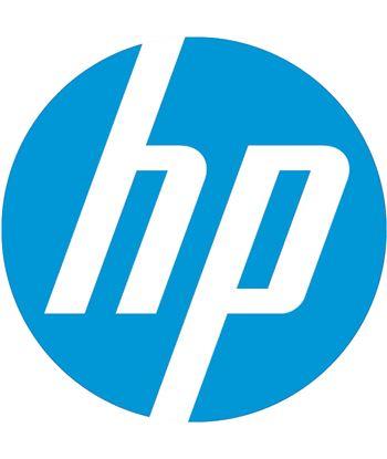 Portátil Hp 14dq1034ns - w10 - i7-1065g1 1.3ghz - 8gb - 512gb ssd pcie nv 16D40EA - 16D40EA