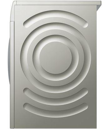 Lavadora Bosch WAU28PHXES clase a+++ 9 kg 1400 rpm acero inoxidable - 78800203_9072465018