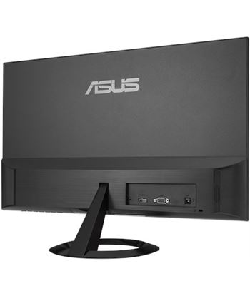 Monitor led Asus VZ239HE - 23''/58.4cm ips - 1920x1080 - 250cd/m2 - 5 ms - s - 37468402_4134109115