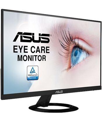 Monitor led Asus VZ239HE - 23''/58.4cm ips - 1920x1080 - 250cd/m2 - 5 ms - s - 37468402_9650997964