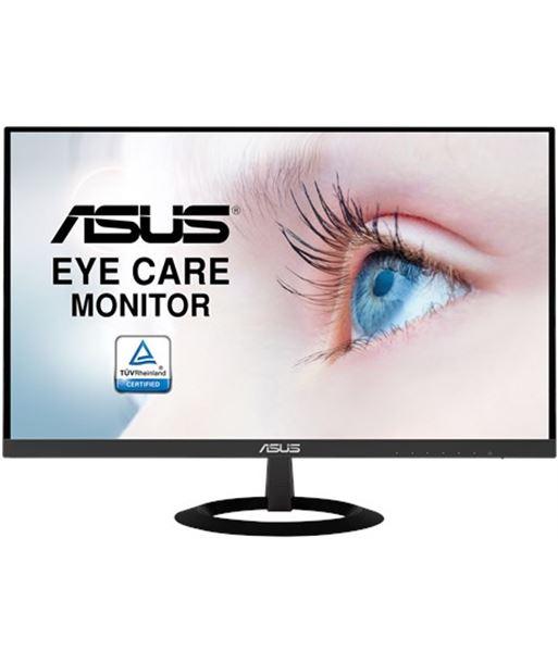 Monitor led Asus VZ239HE - 23''/58.4cm ips - 1920x1080 - 250cd/m2 - 5 ms - s - VZ239HE