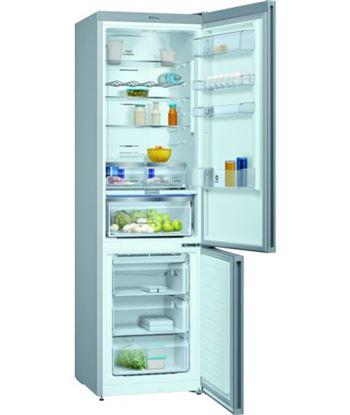 Balay 3KFE768WI frigorífico combi clase a++ 203x60 cm no frost cristal blan - 78798740_3313228038