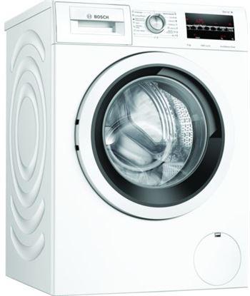 Bosch WAU28T40ES lavadora carga frontal 9kg 1400rpm blanca a+++ - WAU28T40ES