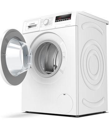 Bosch WAN24263ES lavadora carga frontal 7kg 1200rpm blanca a+++ - 78799561_3218211317