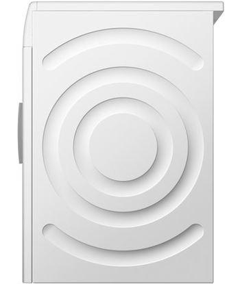 Bosch WAN24263ES lavadora carga frontal 7kg 1200rpm blanca a+++ - 78799561_7396091974